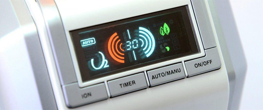 Oxyfarm Oxygen Generator SA9500