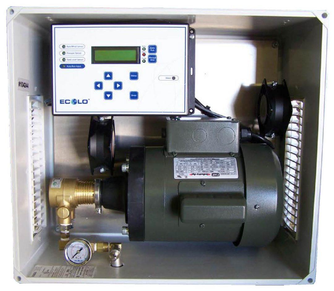 3m 9211 N95 Particulate Respirator Air Amp Odor
