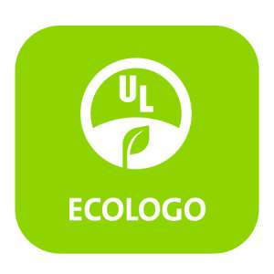 UL_ECOLOGO_compressed