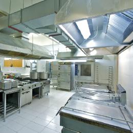 Kitchen-Exhaust-3-01-01