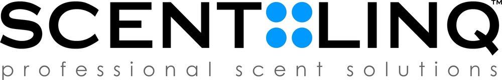 scentlinq logo