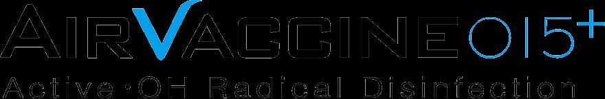 AirVaccine015+ logo