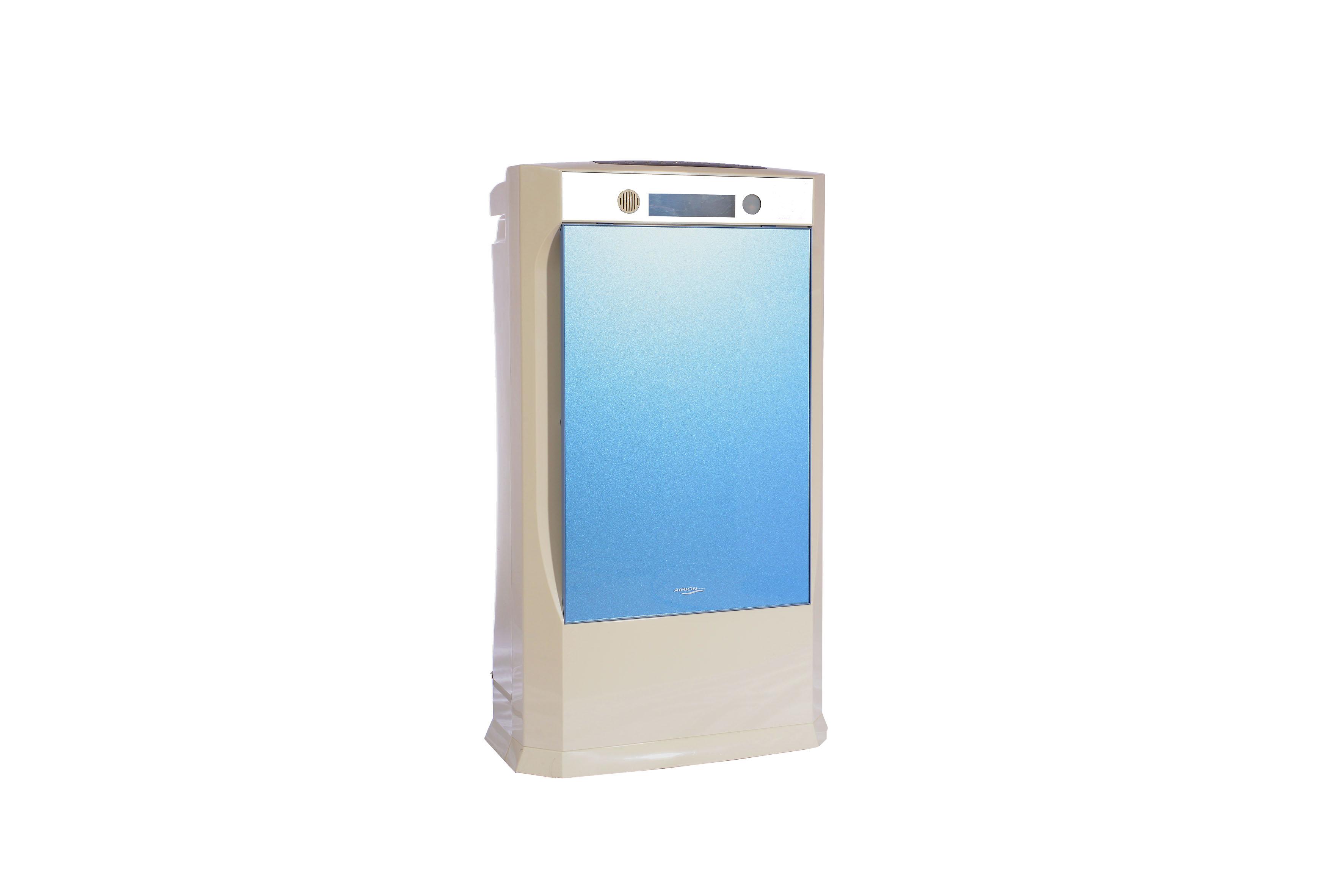 Airion Sa9500 Air Purifier Air Amp Odor Management Sg